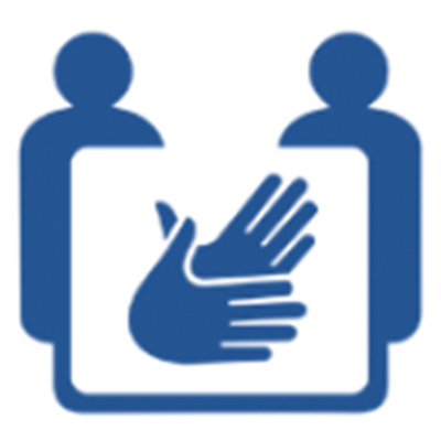 Video Remote Interpreting (VRI) on demand asl foreign language interpreters translators